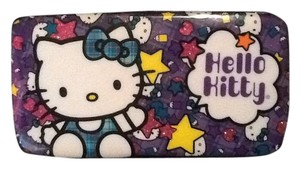 Loungefly Hello Kitty Back-to-School Themed Wallet