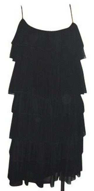 Preload https://item1.tradesy.com/images/the-limited-black-cocktail-dress-size-12-l-975-0-0.jpg?width=400&height=650