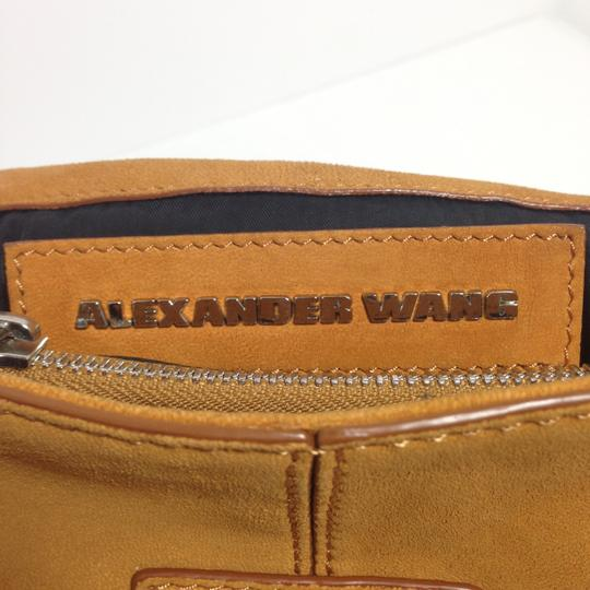 Alexander Wang Cross Body Bag