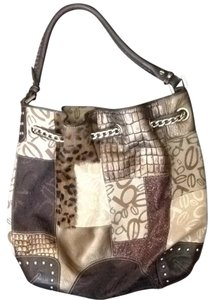 bebe Shoulder Bag
