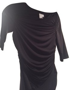 2b. RYCH Size6 Comfortable Sexy Dress