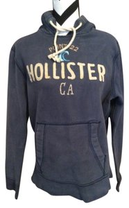 Hollister Sweatshirt