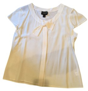 St. John Colored Top cream