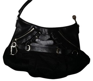 Cristian Dior Shoulder Bag