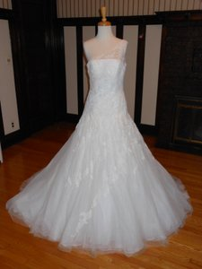 Pronovias Jaia Wedding Dress
