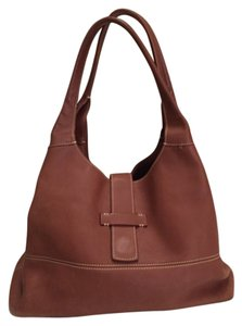 Loro Piana Hobo Bag