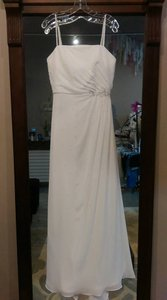 9848 Wedding Dress