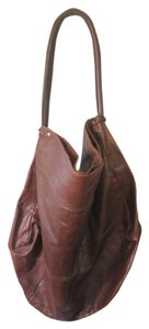 Saks Fifth Avenue Large Extralarge Hobo Bag