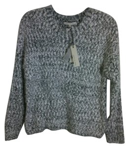 Search for Sanity Soft Sweater