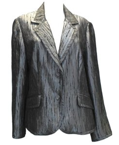 insight Jacket PEWTER Blazer