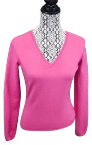 ALBERTO BINI Knit Sweater