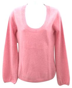 Old Navy Cashmere Knit Sweater