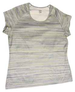 Champion A Sophisticated Look And A Bargain T Shirt Gray