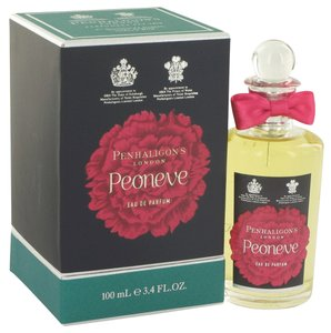 Penhaligon's Penhaligon's Peoneve Womens 3.4 oz 100 ml Eau De Parfum Spray