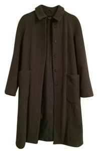 Gap Trench Trench Long Trench Coat