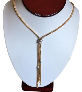 14k diamond lariat necklace lariat necklace