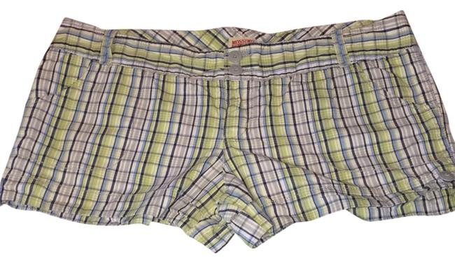 Preload https://item2.tradesy.com/images/mossimo-supply-co-plaid-size-12-l-32-33-976596-0-0.jpg?width=400&height=650