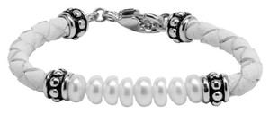 Honora Honora Sterling Silver 5