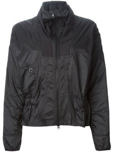 Stella McCartney ADIDAS BY STELLA MCCARTNEY 'The Performance' Jacket