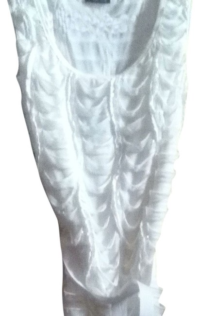 Preload https://item5.tradesy.com/images/janice-egg-shell-white-night-out-top-size-petite-4-s-976904-0-0.jpg?width=400&height=650