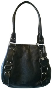 Relativity/Rosetti Shoulder Bag