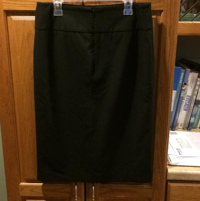 French Connection Skirt Black Image 1