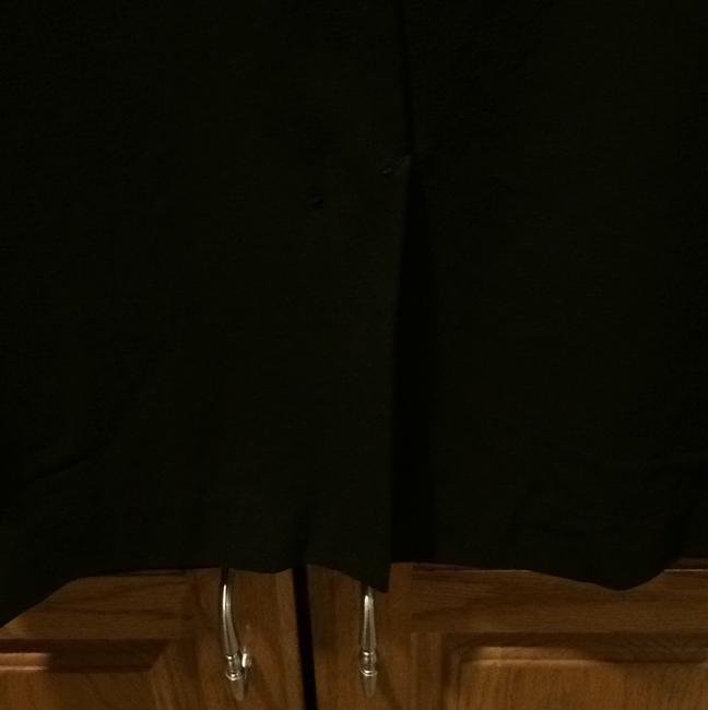French Connection Skirt Black Image 3