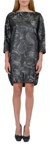 VIKTOR & ROLF short dress Multi-Color on Tradesy