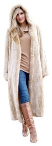 Fabulous Furs Fur Coat