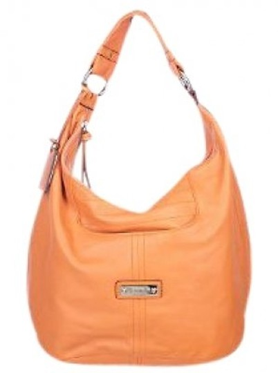 Preload https://item4.tradesy.com/images/tignanello-glove-slouchy-cognac-leather-hobo-bag-9773-0-0.jpg?width=440&height=440