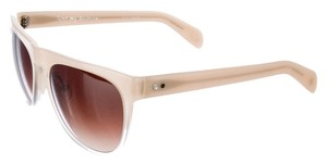 Paul Smith Paul smith Redwell Sunglasses