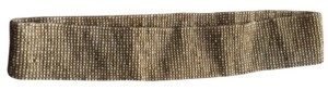 Erik & Mike Erik & Mike Beaded Headband (Stone)