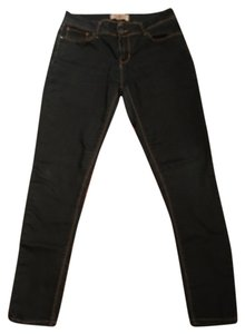 American style Skinny Jeans