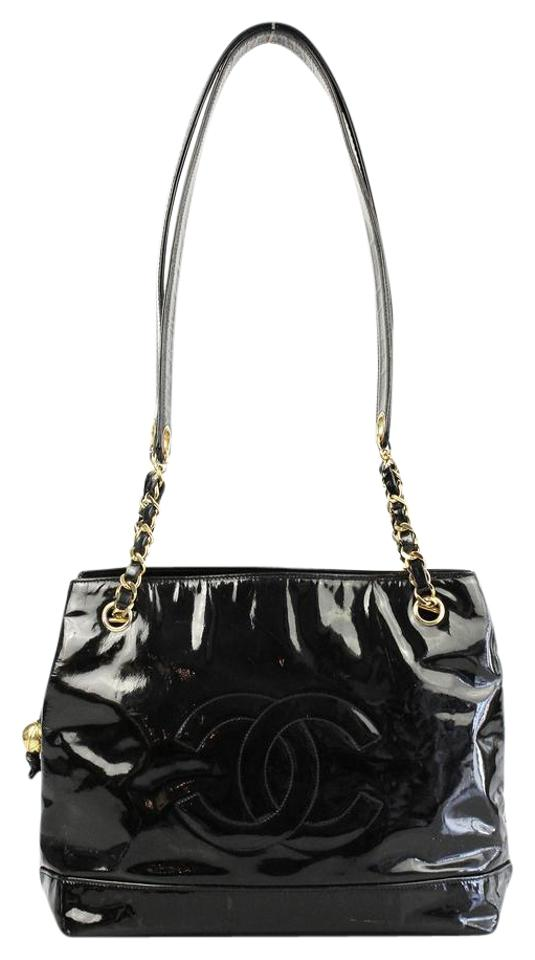 26ed1d7b0c9fdf Chanel Bags ??Buy Authentic Purses Online at Tradesy