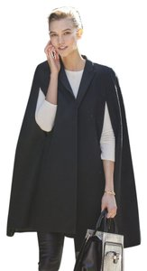 Avilas Buckle Soft Comfortable Warm Spring Fall Autumn Winter Fashion Style Stylish Special Unique Elegant Formal Work J Cape