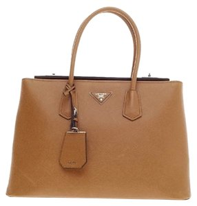 prada cross body bags leather - Prada Bags on Sale - Up to 70% off at Tradesy