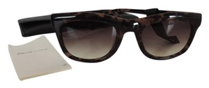 Elizabeth and James New! Elizabeth and James Harrington Tortoise Sunglasses