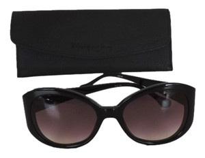 Elizabeth and James New! Elizabeth and James Kirby Cat Eye Oversized Sunglasses with case