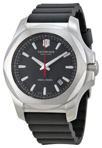 Victorinox Swiss Army Men's Watch 241682.1