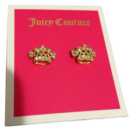 Preload https://item4.tradesy.com/images/juicy-couture-gold-crown-stud-earrings-yjru7874-queen-for-a-day-you-can-be-a-queen-every-day-when-yo-977598-0-0.jpg?width=440&height=440