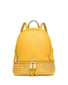 Michael Kors sunflower Beach Bag