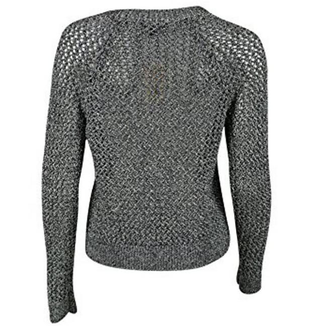 Lucky Brand Sweater Image 2