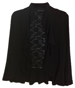 Connected Apparel Cardigan