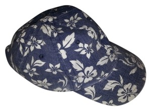 Crazy Shirt Hawaii '64 Baseball Hat/Cap