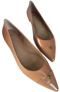 Tory Burch MAKEUP Flats