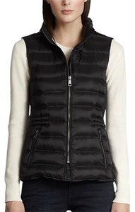 Burberry Cranstead Puffer Womens Vest