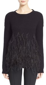 Elizabeth and James 0 Helmut Lang Isabel Marant Sweater