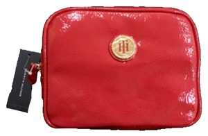 Tommy Hilfiger Tommy Hilfiger Cosmetic/Makeup Bag
