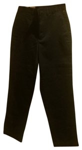 Dockers No Wrinkles New With Tags Petite New Never Worn Khaki/Chino Pants Dark Navy Blue