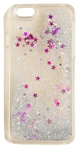 Brandy Melville Moving Glitter Iphone 6 Case